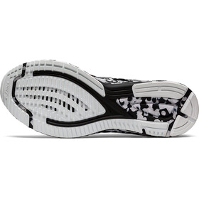 asics Gel-Noosa Tri 12 Scarpe Uomo, black/white